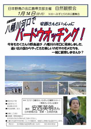 八幡川探鳥会ビラ (写真変更).jpg