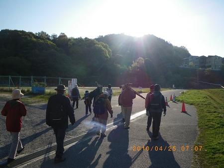IMGP2251-T.jpg