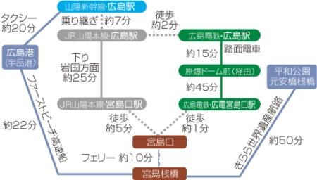 case_train.jpg